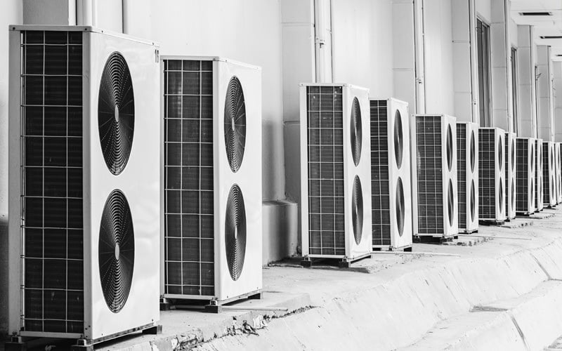 Air Conditioning About Us Image